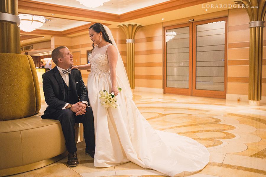 Disney_Dream_Cruise_Wedding_Bahamas_027