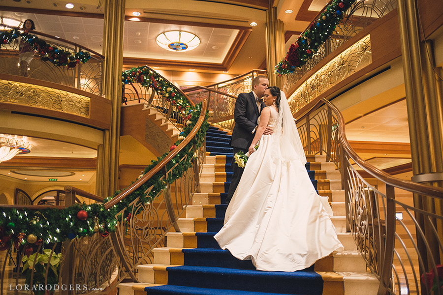 Disney_Dream_Cruise_Wedding_Bahamas_029