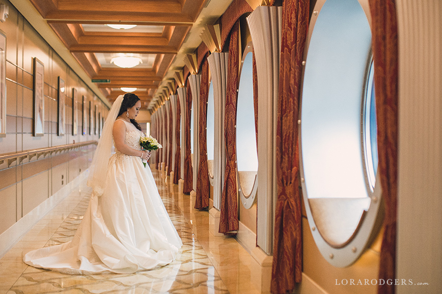 Disney_Dream_Cruise_Wedding_Bahamas_034