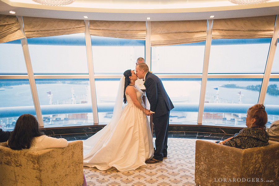 Disney_Dream_Cruise_Wedding_Bahamas_043