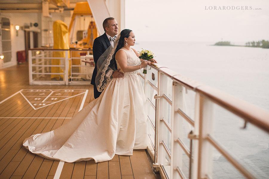 Disney_Dream_Cruise_Wedding_Bahamas_061