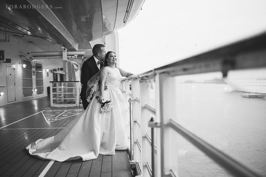 Disney_Dream_Cruise_Wedding_Bahamas_062