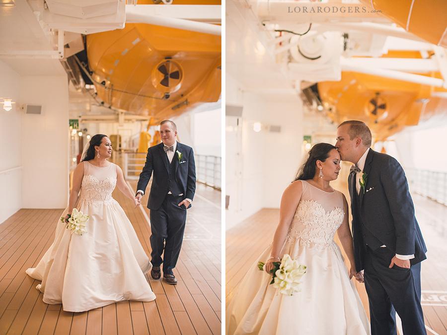 Disney_Dream_Cruise_Wedding_Bahamas_063