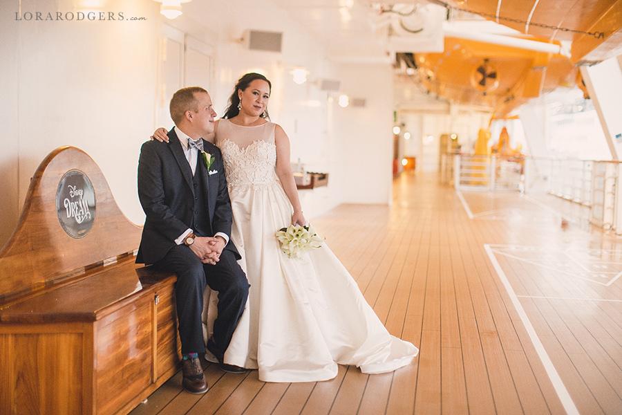 Disney_Dream_Cruise_Wedding_Bahamas_065