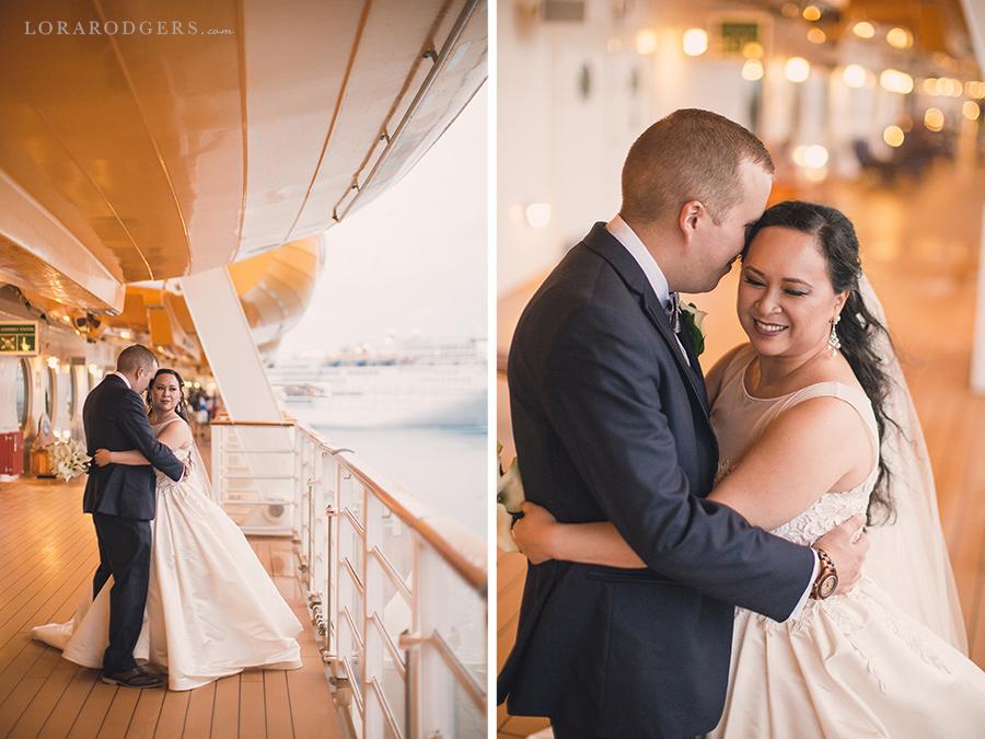 Disney_Dream_Cruise_Wedding_Bahamas_066