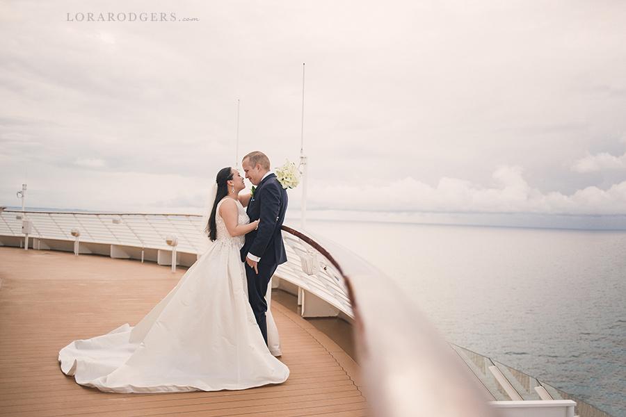 Disney_Dream_Cruise_Wedding_Bahamas_069