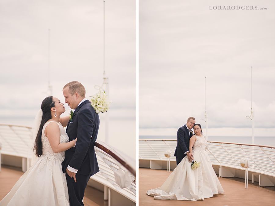 Disney_Dream_Cruise_Wedding_Bahamas_072