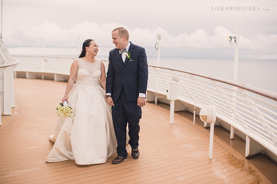 Disney_Dream_Cruise_Wedding_Bahamas_074