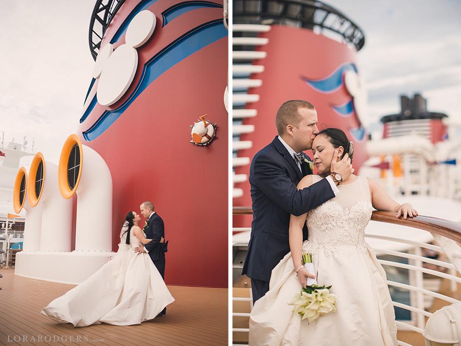 Disney_Dream_Cruise_Wedding_Bahamas_078