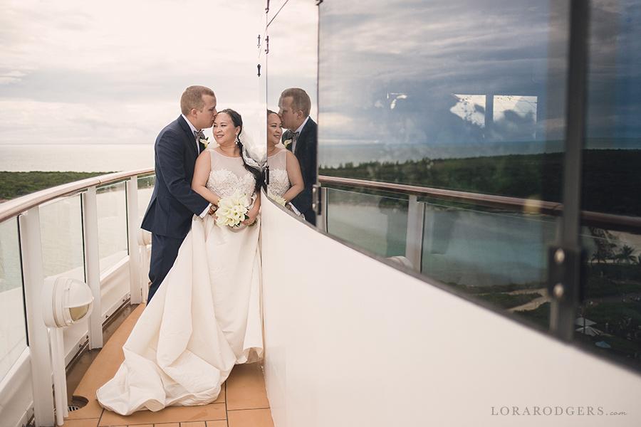 Disney_Dream_Cruise_Wedding_Bahamas_081