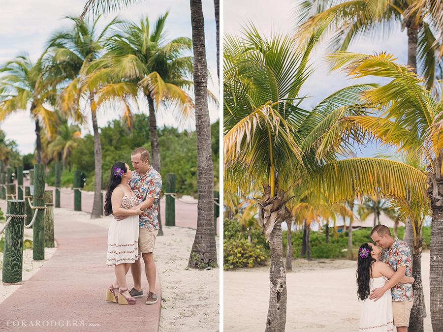 Disney_Dream_Cruise_Wedding_Bahamas_087