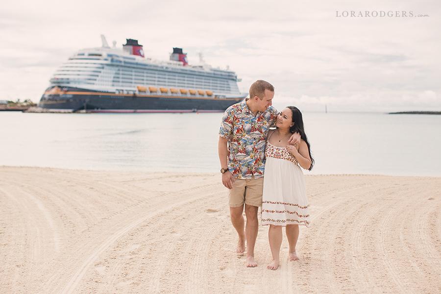Disney_Dream_Cruise_Wedding_Bahamas_088