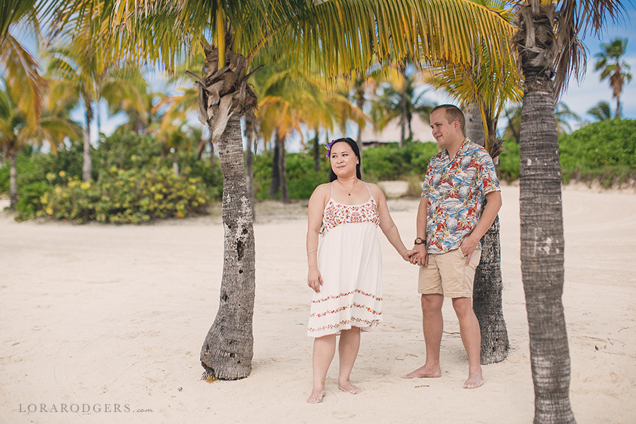 Disney_Dream_Cruise_Wedding_Bahamas_093