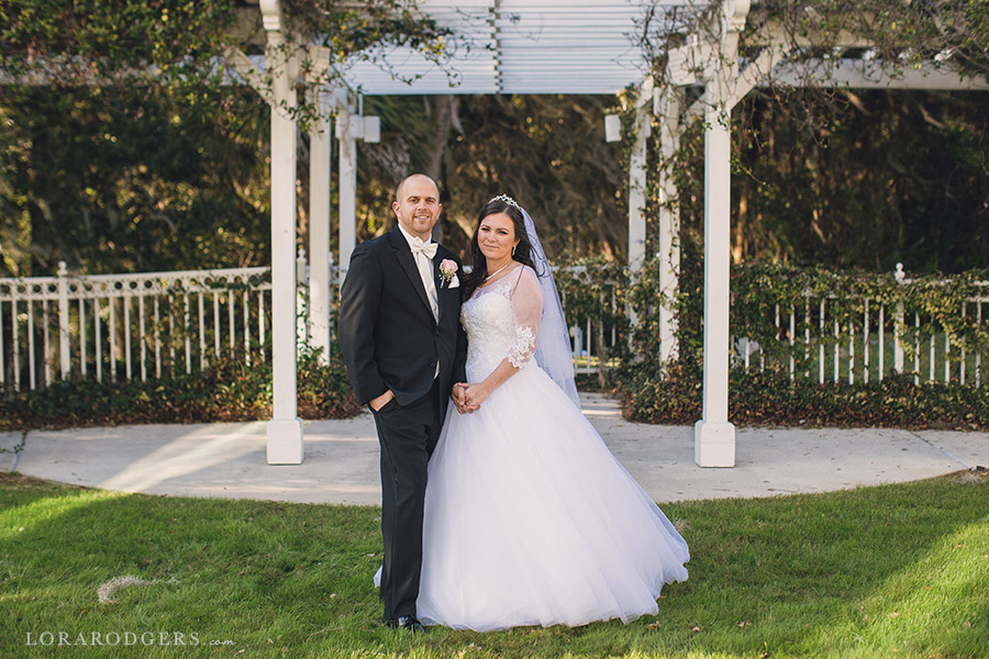 Lake_Mary_Events_Center_Wedding_026