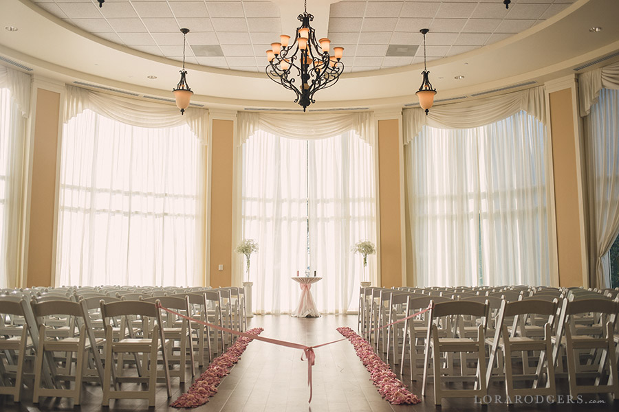 Lake_Mary_Events_Center_Wedding_030