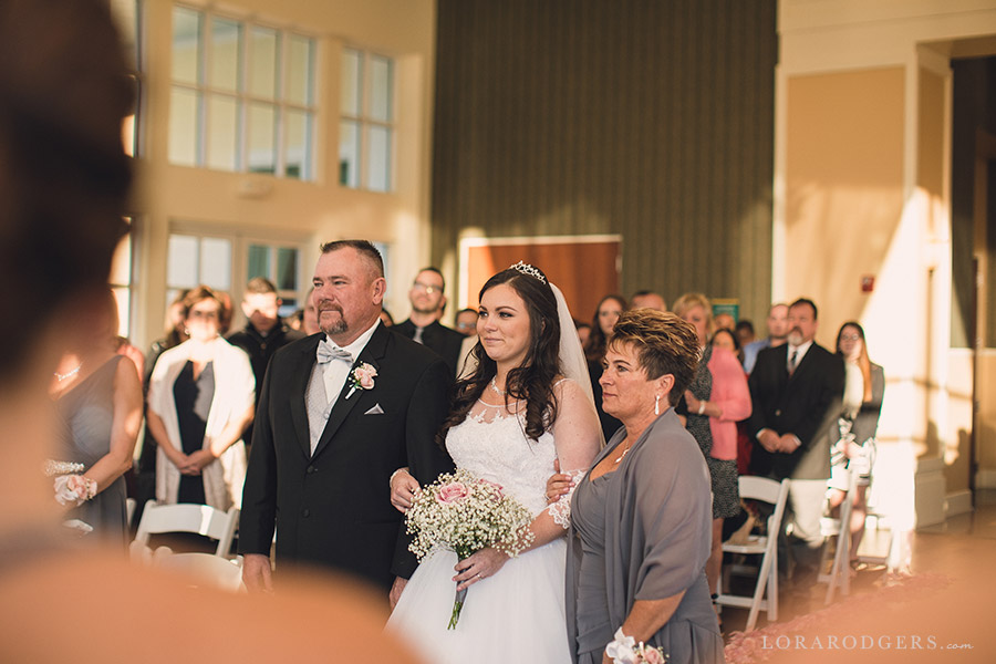 Lake_Mary_Events_Center_Wedding_036