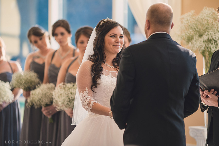 Lake_Mary_Events_Center_Wedding_037