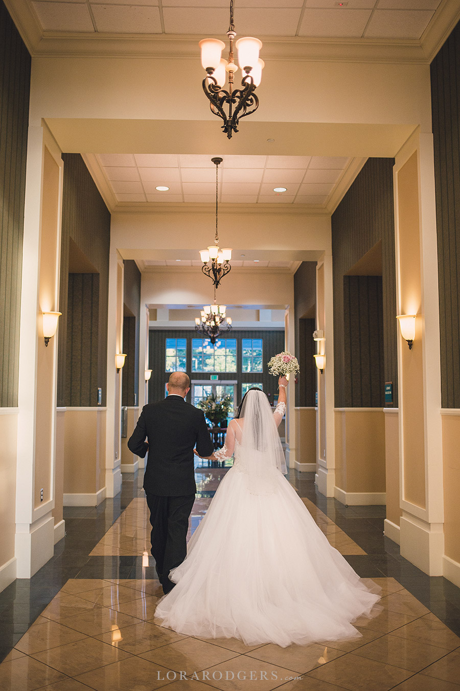 Lake_Mary_Events_Center_Wedding_041