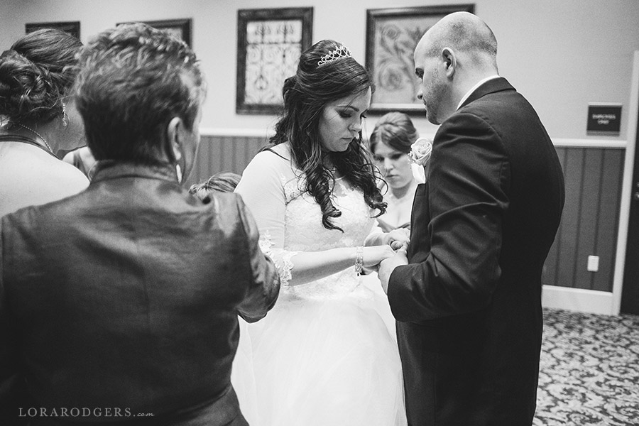 Lake_Mary_Events_Center_Wedding_049
