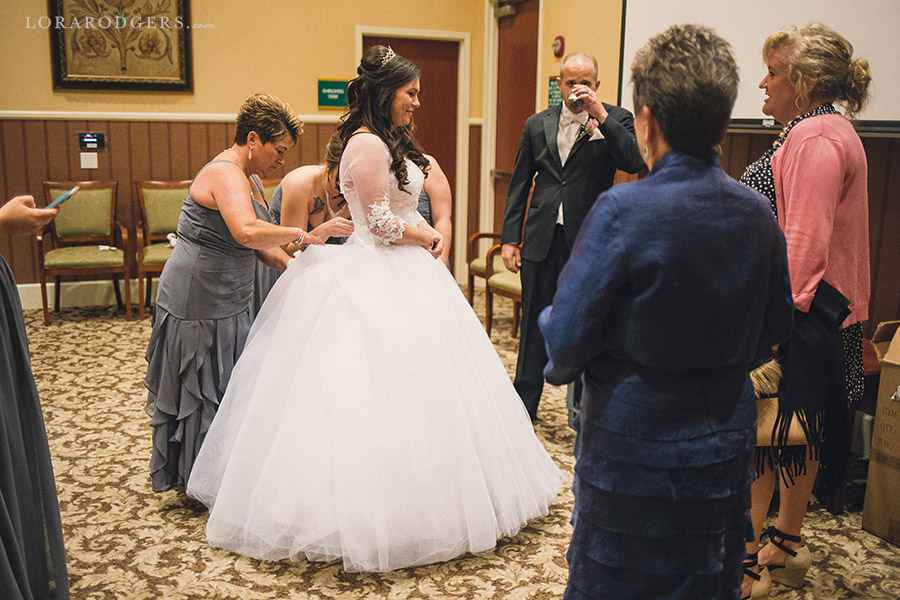 Lake_Mary_Events_Center_Wedding_050