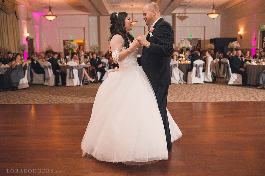 Lake_Mary_Events_Center_Wedding_052