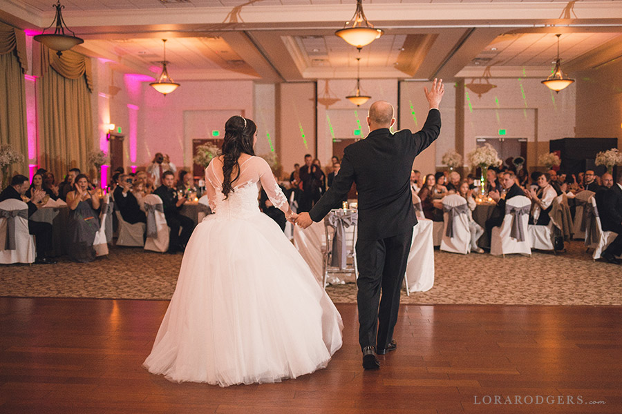 Lake_Mary_Events_Center_Wedding_053