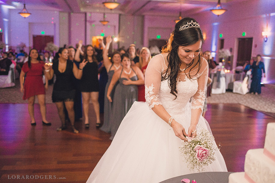 Lake_Mary_Events_Center_Wedding_057