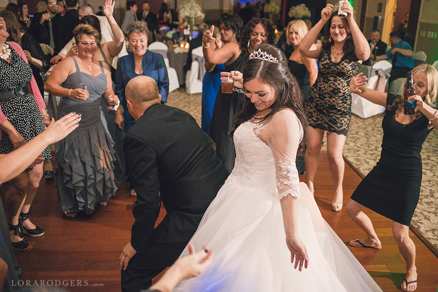 Lake_Mary_Events_Center_Wedding_058