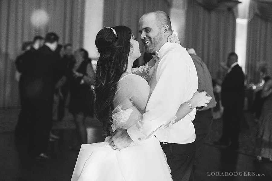 Lake_Mary_Events_Center_Wedding_062