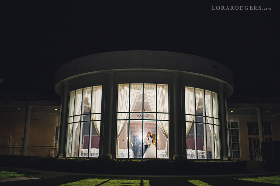 Lake_Mary_Events_Center_Wedding_064