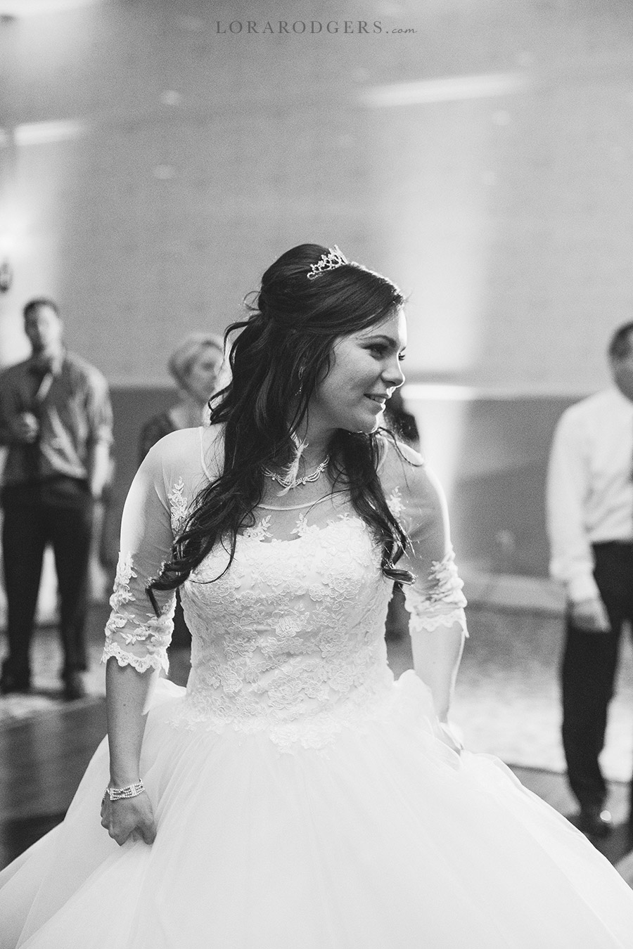 Lake_Mary_Events_Center_Wedding_065