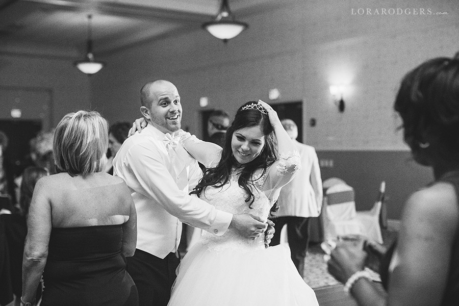 Lake_Mary_Events_Center_Wedding_066