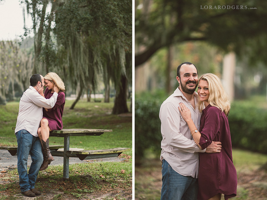 Mount_Dora_Engagement_001
