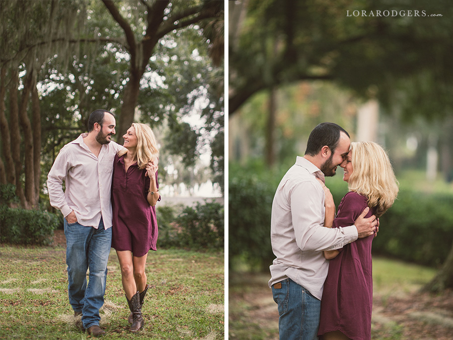 Mount_Dora_Engagement_002