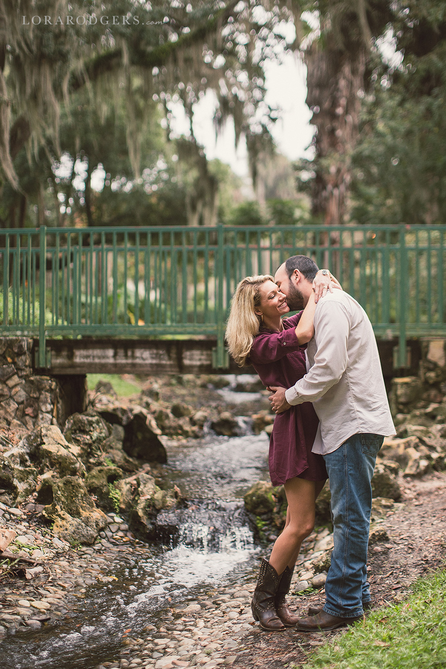 Mount_Dora_Engagement_003
