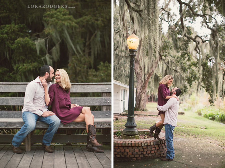 Mount_Dora_Engagement_005
