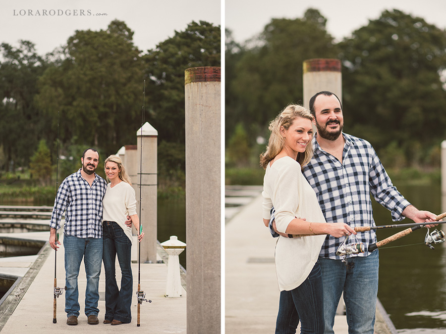 Mount_Dora_Engagement_007