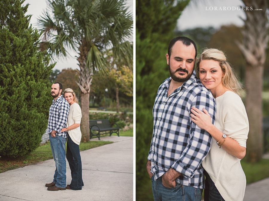 Mount_Dora_Engagement_008