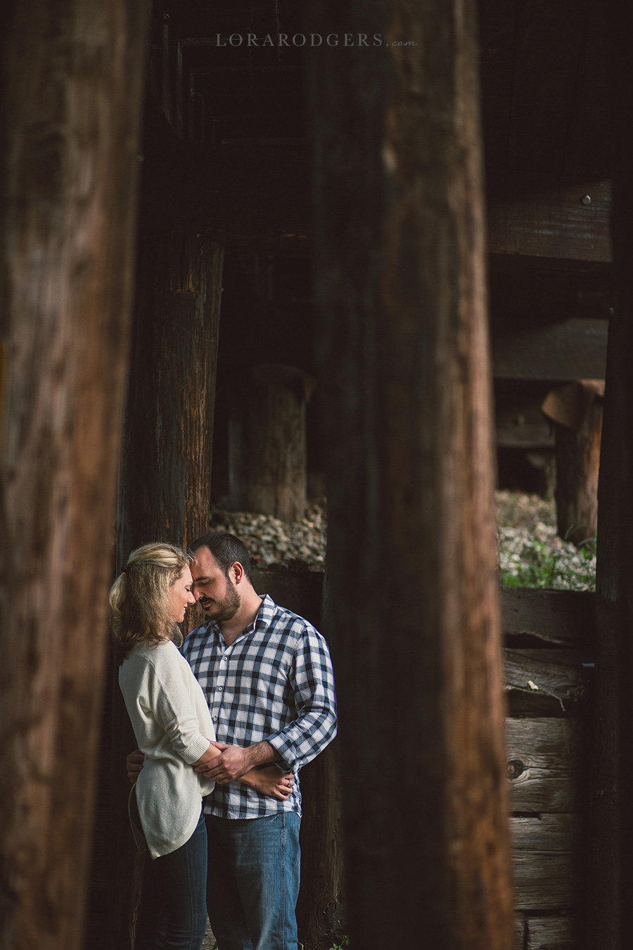 Mount_Dora_Engagement_010