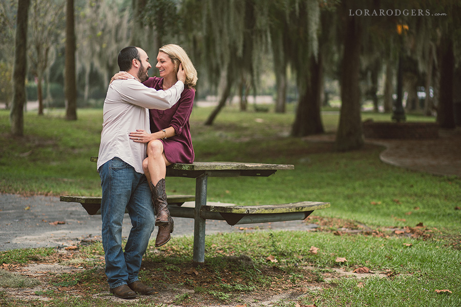 Mount_Dora_Engagement_011