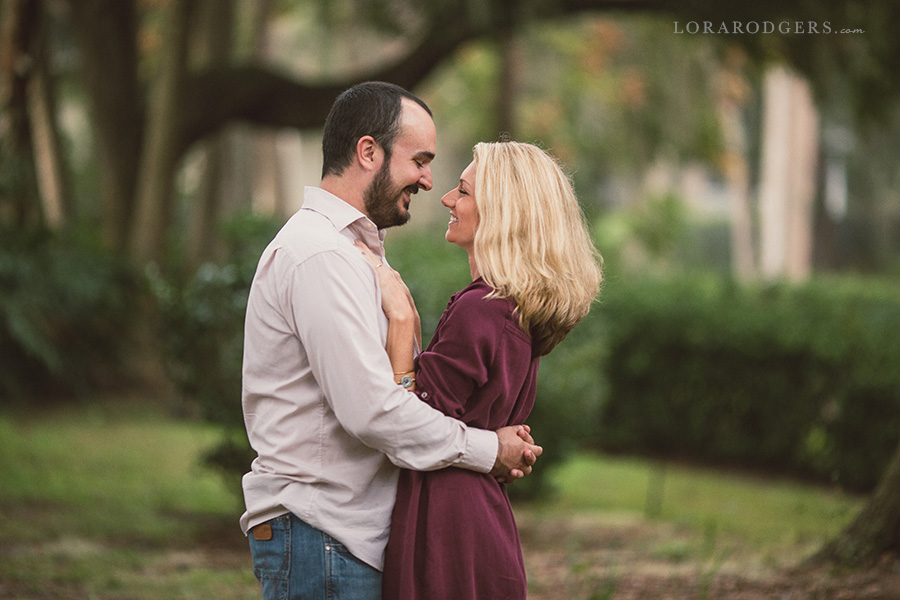 Mount_Dora_Engagement_012