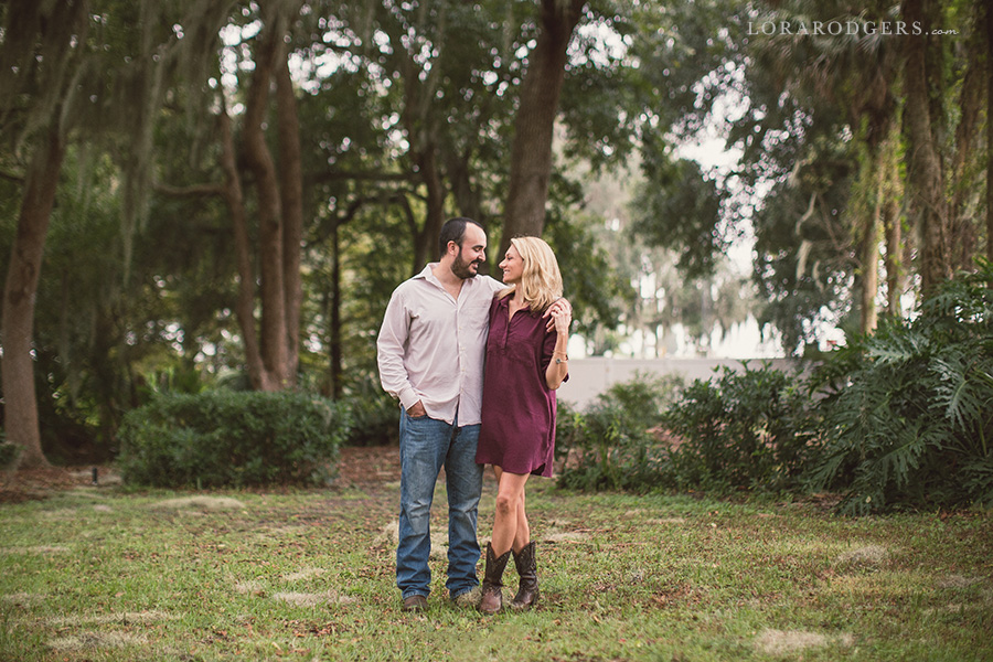 Mount_Dora_Engagement_013