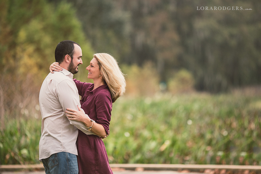 Mount_Dora_Engagement_015