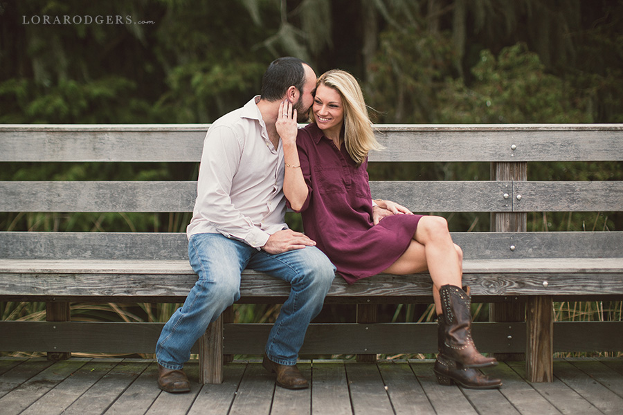 Mount_Dora_Engagement_019
