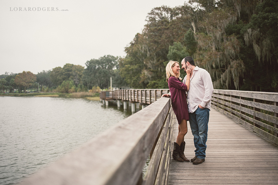 Mount_Dora_Engagement_020