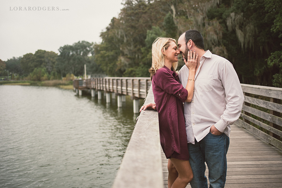 Mount_Dora_Engagement_021