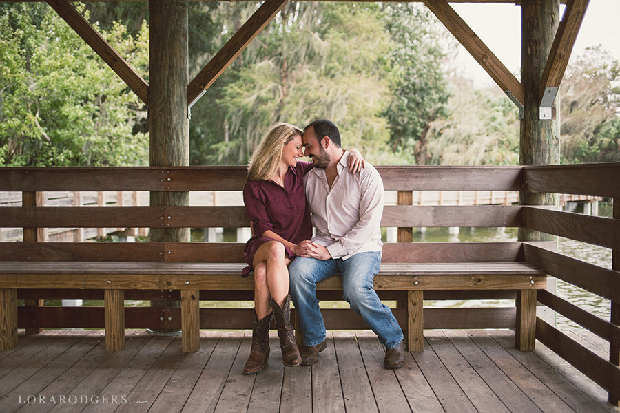 Mount_Dora_Engagement_022