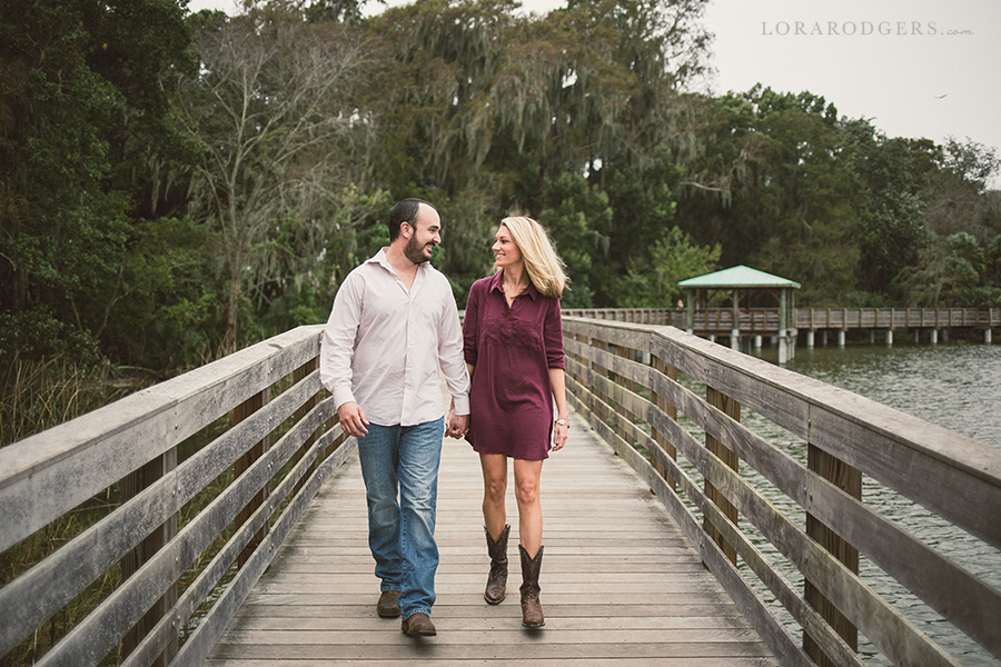 Mount_Dora_Engagement_024