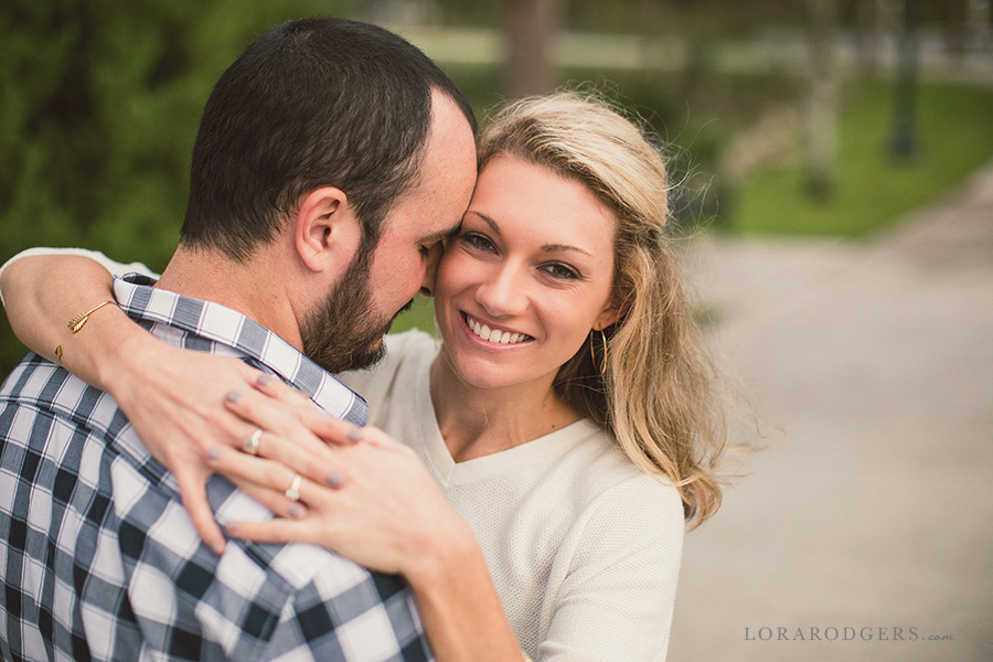 Mount_Dora_Engagement_025