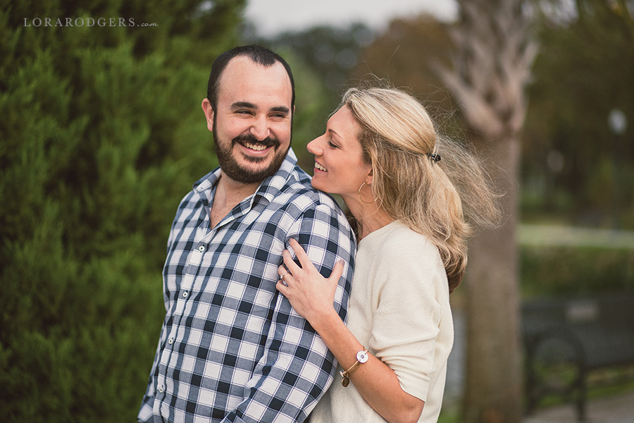 Mount_Dora_Engagement_028